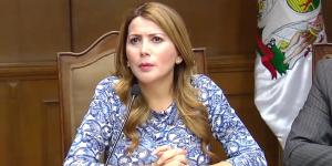 Citan_a_declarar_a_ex_alcaldesa_Monterrey_Alcaldes_de_Mexico_Junio_2016