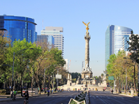 Cómo votar para la Constituyente de la Ciudad de México