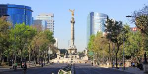 Como_votar_asamblea_constituyente_CDMX_Alcaldes_de_Mexico_Junio_2016