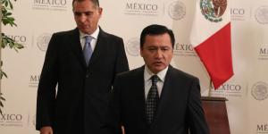 Confirma_Segob_reunion_con_CNTE_Alcaldes_de_Mexico_Junio_2016