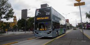 Confirman_construccion_metrobus_Reforma_Alcaldes_de_Mexico_Junio_2016