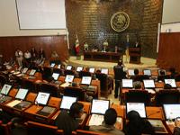 Congreso de Jalisco inicia proceso de suspensión contra tres alcaldes