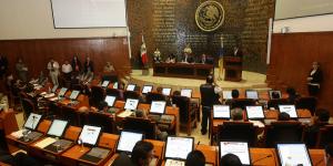 Congreso_Jalisco_inicia_proceso_suspension_de_alcaldes_Alcaldes_de_Mexico_Junio_2016