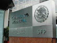 Congreso revive a la Secretaría de la Función Pública con más facultades