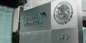 Congreso_revive_a_la_SFP_con_mas_facultades_Alcaldes_de_Mexico_Junio_2015