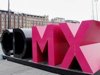 Así estarán repartidos los curules para los 100 Constituyentes de la Ciudad de México