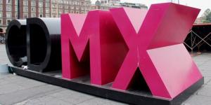 Constituyentes_de_la_CDMX_resultados_Elecciones_2016_Alcaldes_de_Mexico_Junio_2016