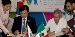 Corea_del_Sur_Mexico_firman_convenio_Alcaldes_de_Mexico_Junio_2016