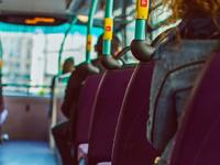 Crean plataforma integral para el transporte público y la movilidad urbana