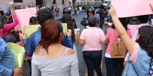 Declaran_alerta_de_genero_en_Michoacan_Alcaldes_de_Mexico_Junio_2016