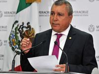 Declaran ante la PGR funcionarios de Veracruz por denuncias de la ASF