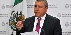 Declaran_ante_PGR_funcionarios_Veracruz_Alcaldes_de_Mexico_Junio_2016