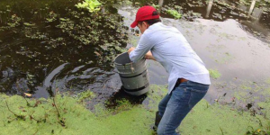 Desarrollan_planta_potabilizadora_agua_comunidades_Tabasco_Alcaldes_de_Mexico_Junio_2016