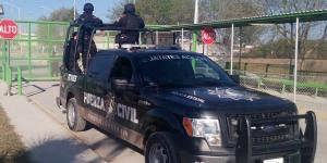 Detienen_banda_delictiva_confromada_por_policias_Alcaldes_de_Mexico_Junio_2016