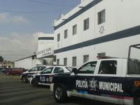 Detienen a ex jefe policiaco al intentar asaltar casa de alcalde de Cholula