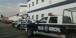 Detienen_exjefe_policia_Cholula_asalto_alcalde_Alcaldes_de_Mexico_Junio_2016