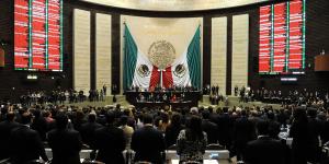 Diputados crean Comisión Especial de Zonas Económicas Especiales