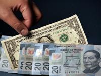 Pronostican cotización del dólar en casi 20 pesos al cierre de 2016