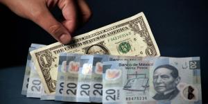 Dolar_llegaria_a_20_pesos_Alcaldes_de_Mexico_Junio_2016