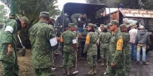 Ejercito_apoya_zonas_afectadas_lluvia_Iztapalapa_Alcaldes_de_Mexico_Junio_2016