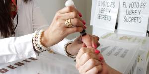 Elecciones_2016_De_puño_letra_Alcaldes_de_Mexico_Mayo_2016