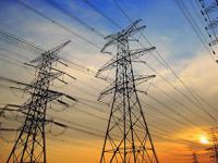 Electricidad que llega a Acapulco será insuficiente en tres años: Astudillo