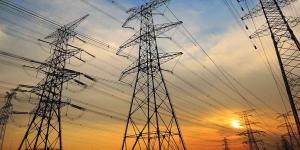 Electricidad_insuficiente_en_Acapulco_dentro_de_3_años_Alcaldes_de_Mexico_Junio_2016