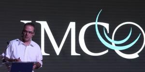 Existe_opacidad_en_congresos_IMCO_Alcaldes_de_Mexico_Junio_2016