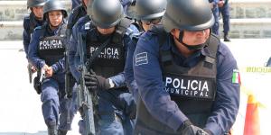 Falta_preparacion_policial_pone_en_riesgo_SJPA_Alcaldes_de_Mexico_Junio_2016