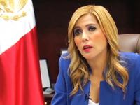 Fiscalía Anticorrupción también procederá contra ex alcaldesa de Monterrey