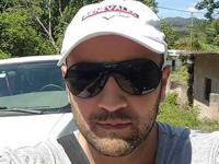 Funcionario de Jalisco se burla de masacre en Orlando; ya fue despedido