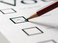 Gobernadores electos reciben constancia de mayoría