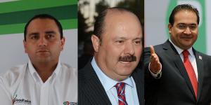 Gobernadores_salientes_se_blindanl_Alcaldes_de_Mexico_Junio_2016