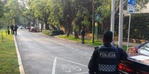 Hallan_ahorcado_en_Polanco_Alcaldes_de_Mexico_Junio_2016