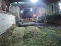 Crearán lista de afectados por ampliación de la Línea 12 del Metro en la CDMX