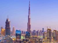Huawei presenta soluciones para ciudades inteligentes
