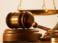 Implementan al 100% el nuevo sistema de justicia penal a nivel federal