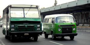 Iniciara_chatarrizacion_microbuses_CDMX_Alcaldes_de_Mexico_Junio_2016