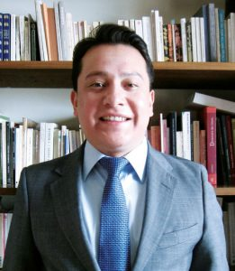 Juan-Carlos-Martinez