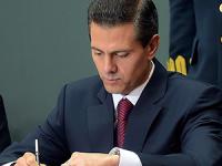 Leyes Anticorrupción y la Facultad de Veto del Poder Ejecutivo