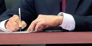 Leyes_Anticorrupcion_veto_presidencial_Alcaldes_de_Mexico_Junio_2016