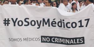 Medicos_convocan_a_paro_22_de_junio_Alcaldes_de_Mexico_Junio_2016