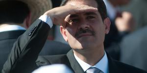 Multan_a_exgobernador_de_Sonora_Alcaldes_de_Mexico_Junio_2016
