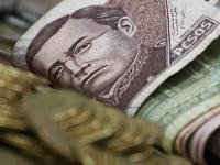 Municipios de Michoacán sin recursos federales por no presentar propuestas