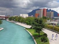 Los municipios más ricos de México y los más pobres según Standard & Poor's