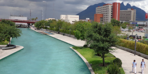 Municipios_mas_ricos_y_pobres_Alcaldes_de_Mexico_Junio_2016
