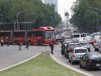 Conozca la nueva Norma de Emergencia contra la contaminación en la Megalópolis