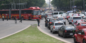 Nueva_norma_emergencia_contaminacion_megalopolis_Alcaldes_de_Mexico_Junio_2016