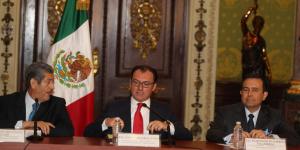 Nuevo_recorte_al_gasto_federal_por_Brexit_Alcaldes_de_Mexico_Junio_2016