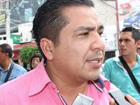 Tribunal ordena destitución de alcalde de Jojutla, Morelos